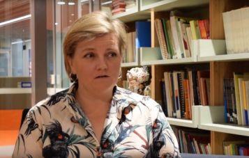 Dominique EEV