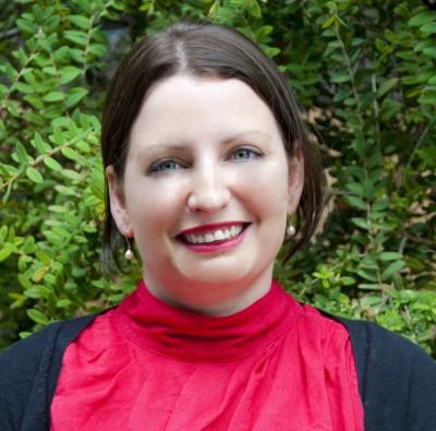 Dr Jennifer Bleazby