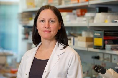 Dr Kara Britt