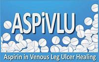 ASPiVLU logo