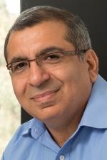 Arvind Sehgal