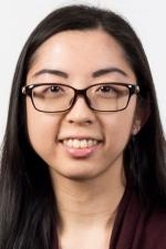 Megan Huynh