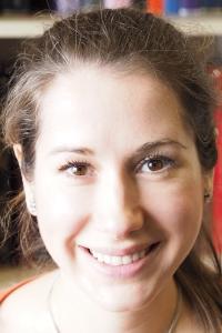 Vera Golder