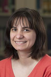 Dragana Odobasic