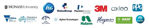 Founding Network collaborators