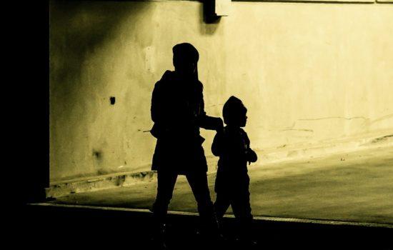 Victorian Family Violence Information Sharing Scheme