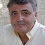 PROFESSOR SAMUEL KASSOW