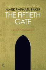 The Fiftieth Gate (HarperCollins, 1997)