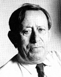Aron Sokolowicz