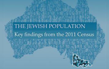 census 550x350