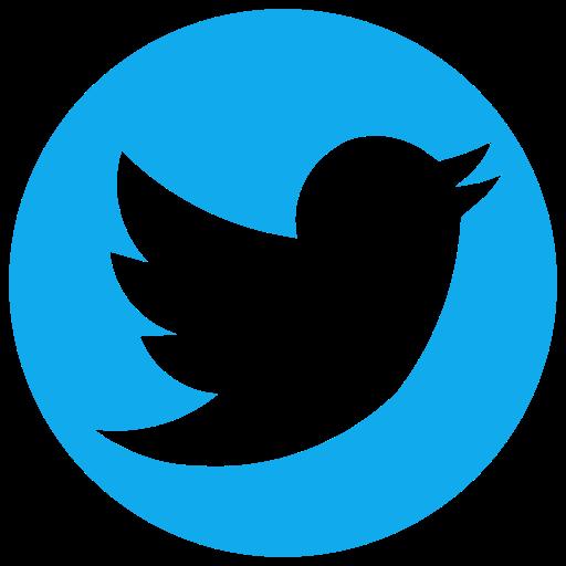 CC Twitter