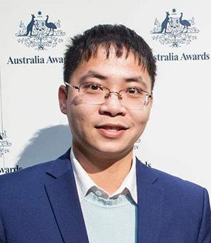 Ha Anh Nguyen