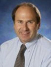Associate Professor Andrew Hoadley