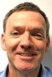 Dr Glenn Papworth