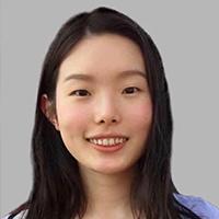 Liyan Zhang