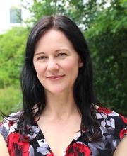Wendy Imlach