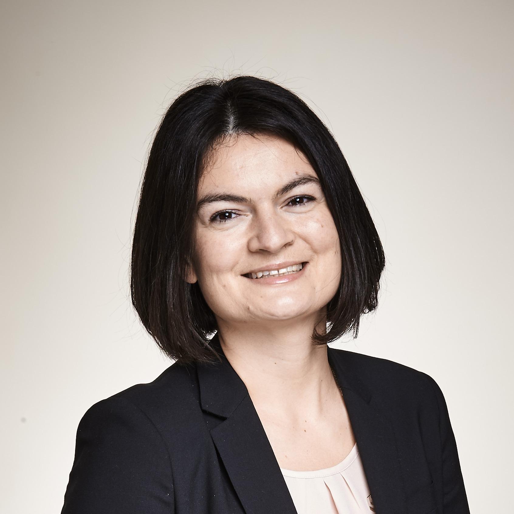 Amanda Denis-Ryan
