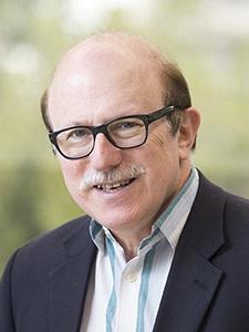 Professor Michael Abramson