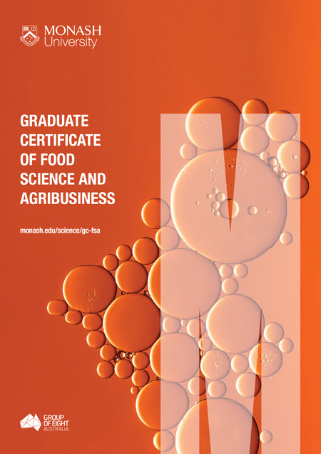 Food-Science-and-Agribusiness-Graduate-Certificate