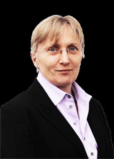 Professor Carol Adams