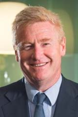 Professor Stephen Jane