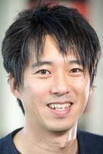 Kazuya Kishimoto