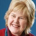 Lois Salamonsen