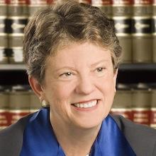 Professor Emily Spieler
