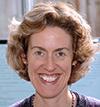 Dr Rosa Gualano