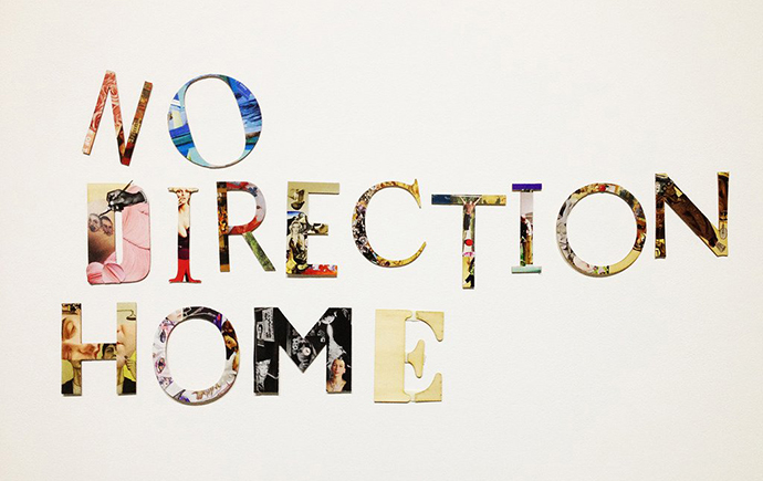 exhibitions-2012-No-Direction-Home--With-D.H.Thomas