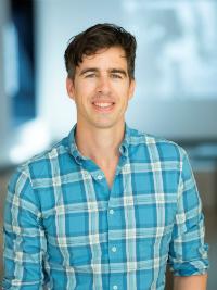 Profile photo of Michael BcDonald