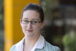 Ashley Coleman-Bock profile picture