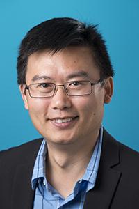 Yuming Guo