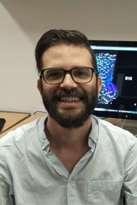 Biophysical Modelling - Turner Institute for Brain and