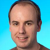 James McFadyen