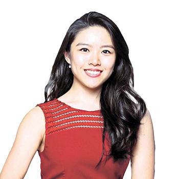 Kimberly Wan Mei Wah