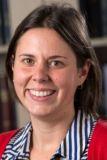 Miranda Davies-Tuck