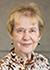 Professor Margaret Kartomi