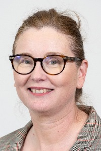 Joanne Enticott