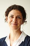 Dr Jenneke Berecki-Gisolf
