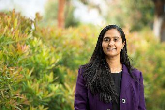 Komathy Padmanabhan profile pic