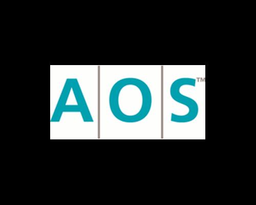 AOS Group