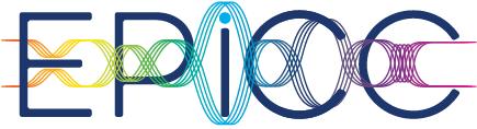 EpIcc logo