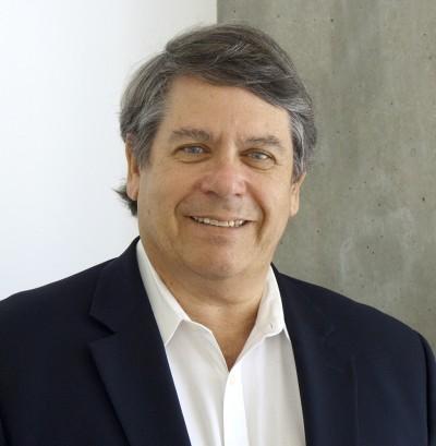 Emeritus Professor Alan Trounson