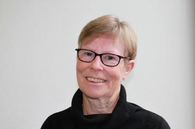 Dr Meredith Fletcher
