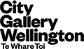 City Gallery Wellington