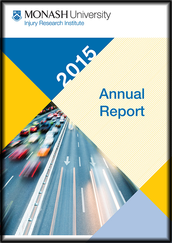 MIRI Annual Report 2015