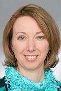 Dr Sharon Morley