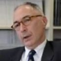 Video of Prof Rosenfeld speaking on Lancet review article