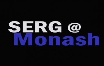 SERG image